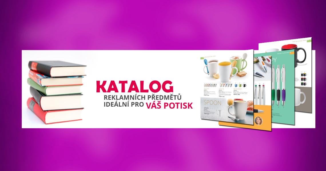 Potisk dárků a reklamních předmětů – MANAGER – Grafické studio a ... 849a030ab9